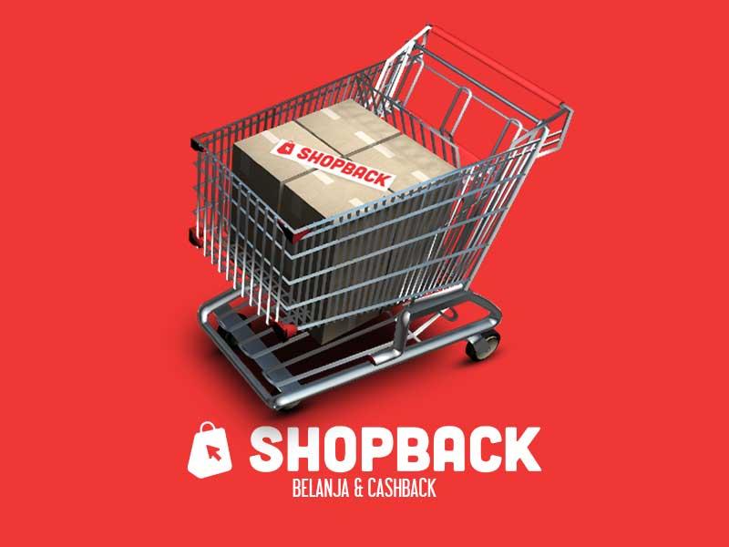 Om Shopback, Tolong Kabulkan Empat Permintaanku