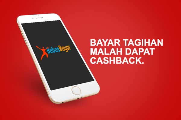 Bebasbayar, Aplikasi Fintech Terbaik Dipakai Ribuan Orang Di Indonesia