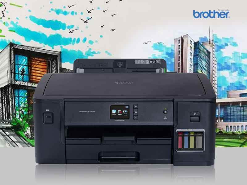 fitur-Printer-A3-Brother