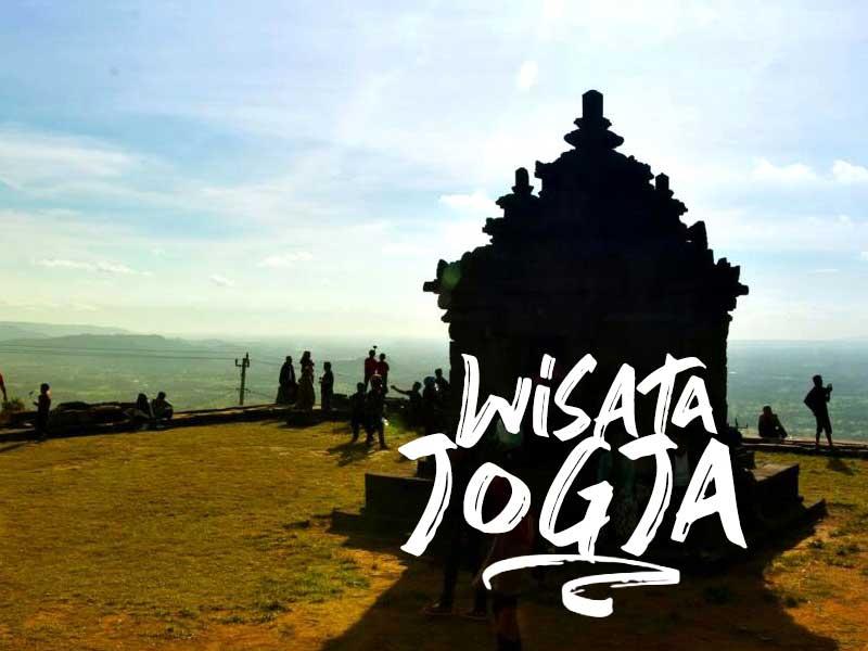 feature-wisata-Jogja