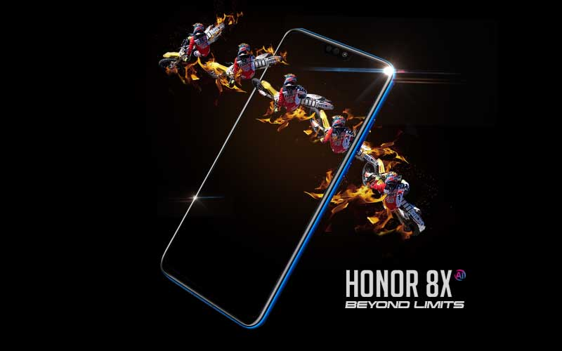 honor-feature-8x