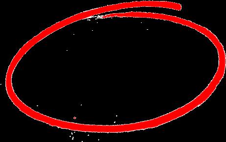 14-140693_red-circle-png-red-pen-circle-png